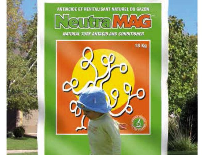 neutramag-anti-acide