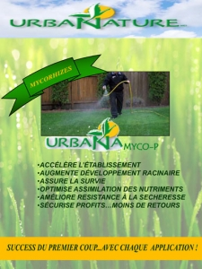 Microsoft PowerPoint - URBANATURE MYCORHIZES PELOUSES Fiche Tech